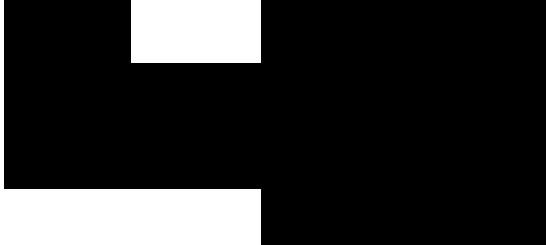 waabz logo